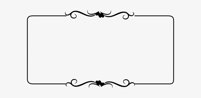 Wedding Clipart Black And White Free Images Wedding Clip Art Black And White Border Transpar Clipart Black And White Wedding Clipart Clip Art Frames Borders
