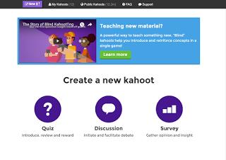 Mrs Tech Kahoot Quiz Review Game Kahoot Teaching Review Games