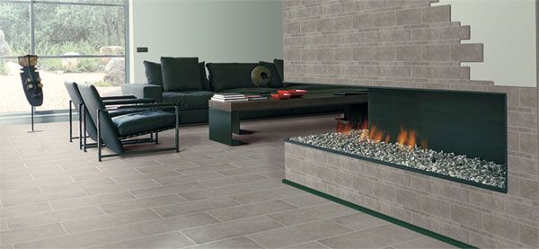 Happy Floors Tile happy floors tile Modern Luxury Living Room In Beautiful Porcelain Tile Happy Floors Living Tile Avaialble At Flacksflooring