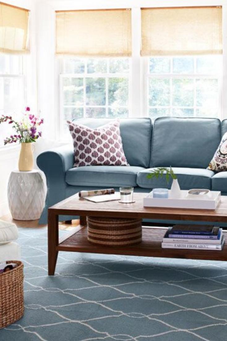 25 Living Room Furniture You Ll Love In 2019 Di