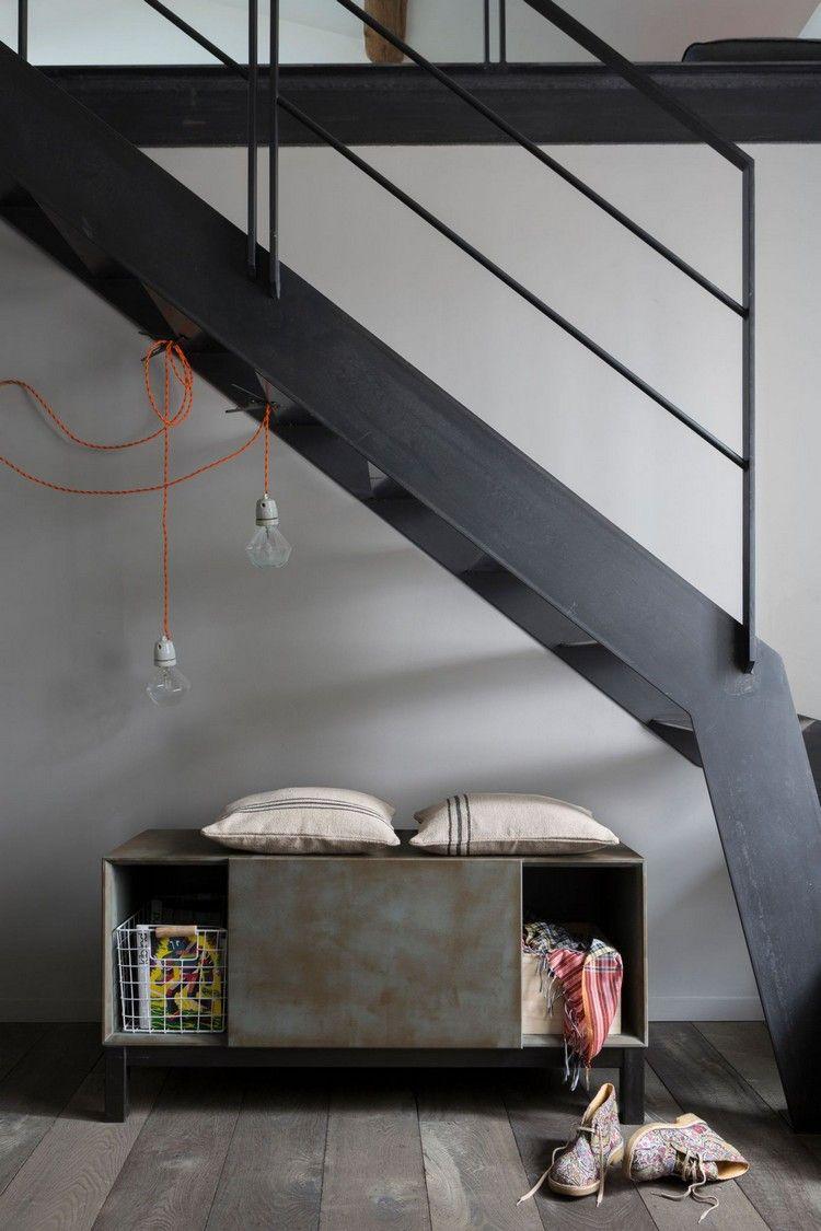 Wohnung Neu Gestalten Möbel Umgestalten Speziallack Innendesign
