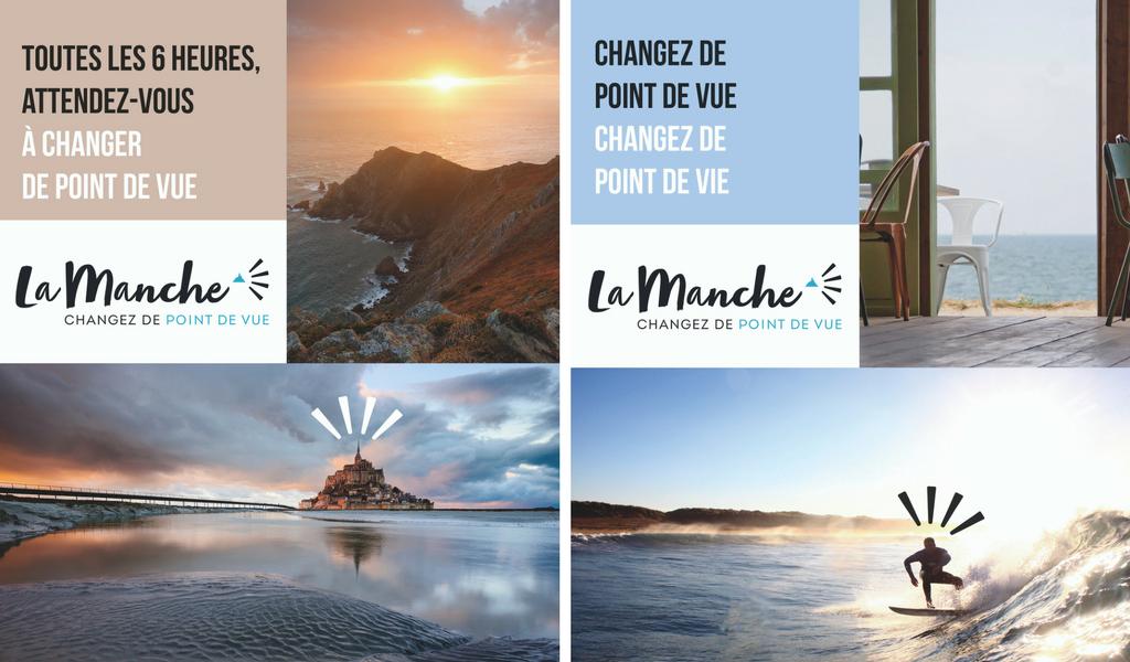 Une Delegation De La Manche Au Quebec Et Aux Iles De La Madeleine Cotentin Web Le Site Manche Tourisme Tourisme Touriste
