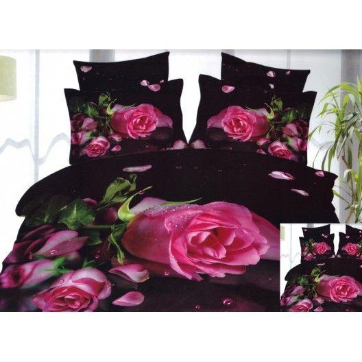 Posteľné obliečky 4PUA225