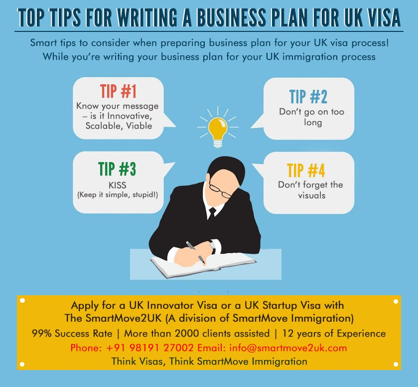 UK Points Based System Work Visas consultant in India UK