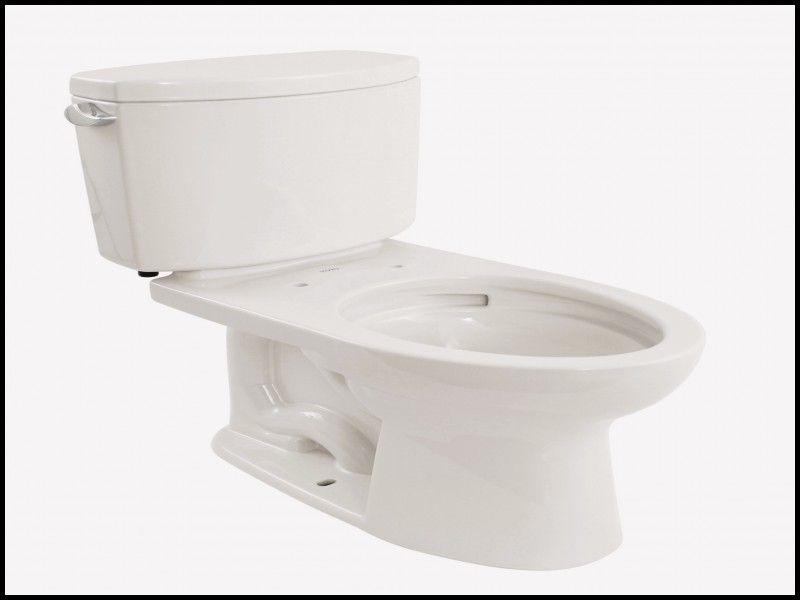 Best Of Best Power Flush Toilets