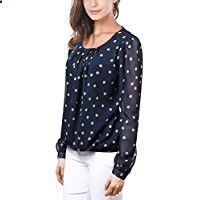In www.fashionglamtrends.com Find the Latest Fashion Blouses Styles at Greatest Prices !!!