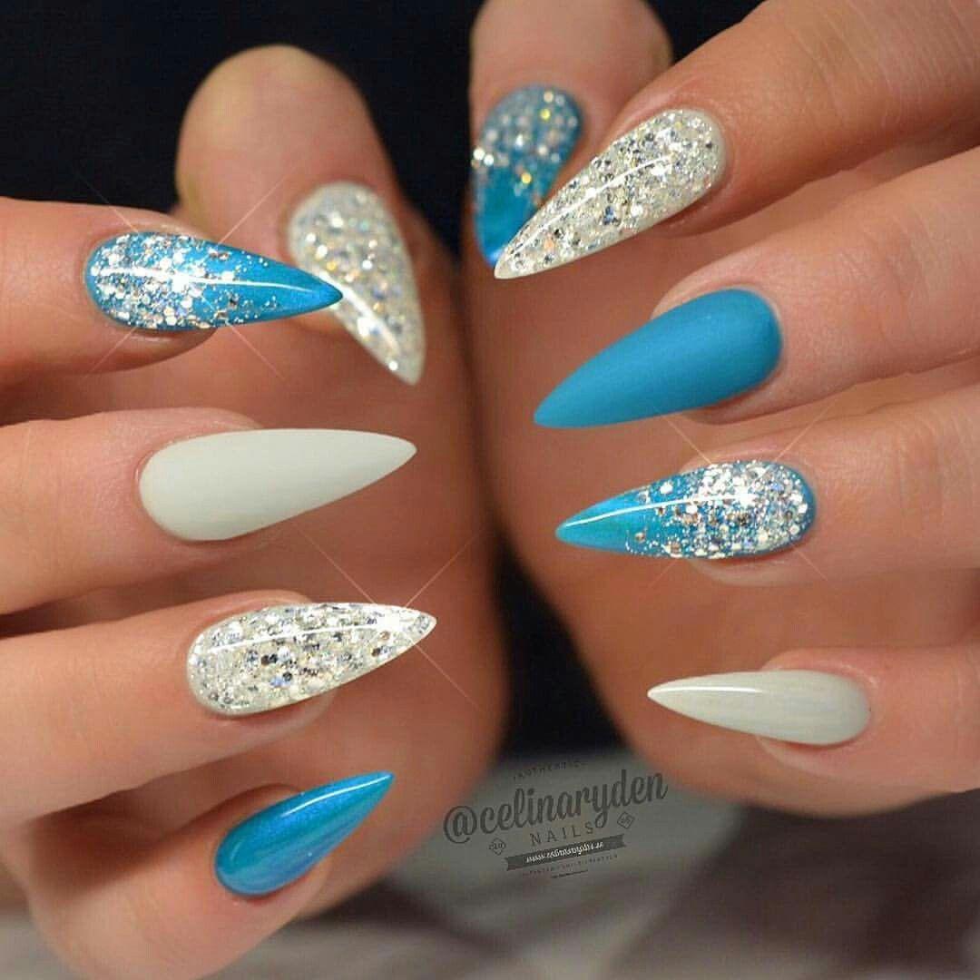 pin debbie deck modern nail