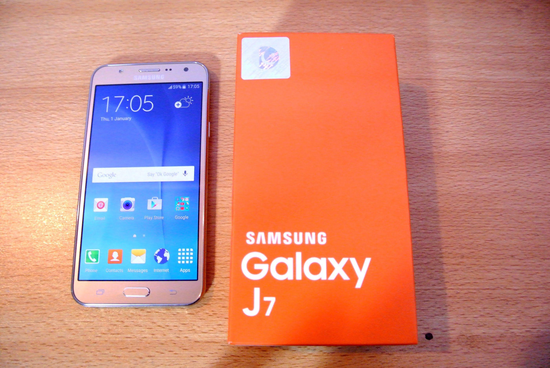 Samsung Galaxy J7 Prijs Google Zoeken Best Android Phone