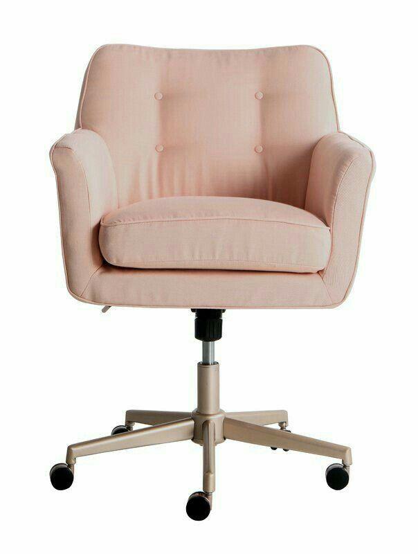 Pin De Chloe Davis Em Habitacion Tumblr Em 2020 Itens De Decoracao De Quarto Cadeira Para Escrivaninha Ideias De Decoracao De Quartos
