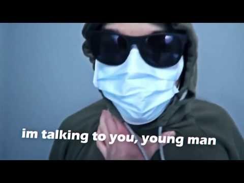 Kissing Strangers   Kwite - YouTube