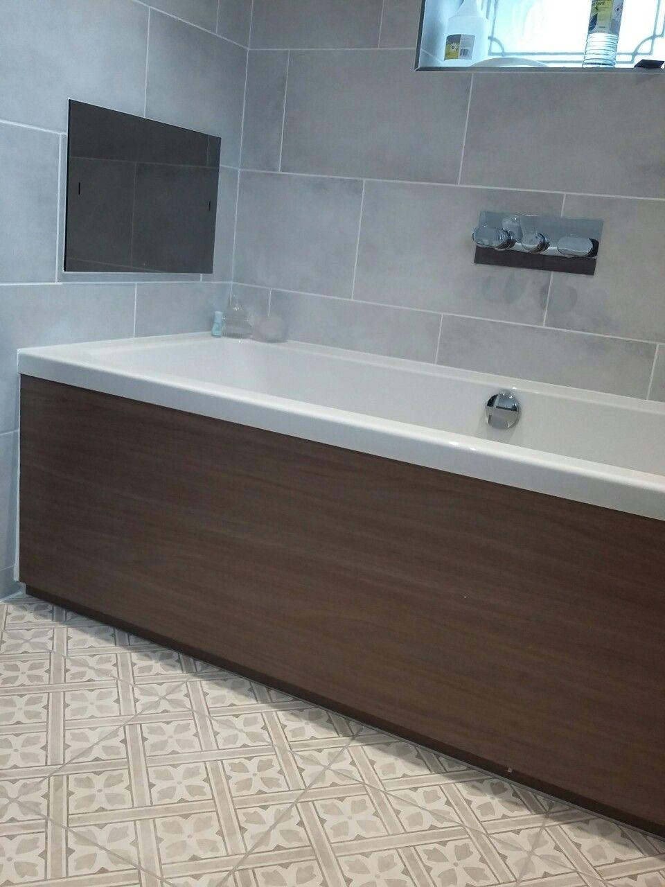 Waterproof Mirror Effect Bathroom Tv Laura Ashley Mr Jones Tiles Ted Baker  Tiles Walnut Bathroom Cabinet