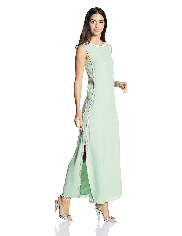 f6f1220a5d Designer Dresses For Girls - Gomes Weine AG