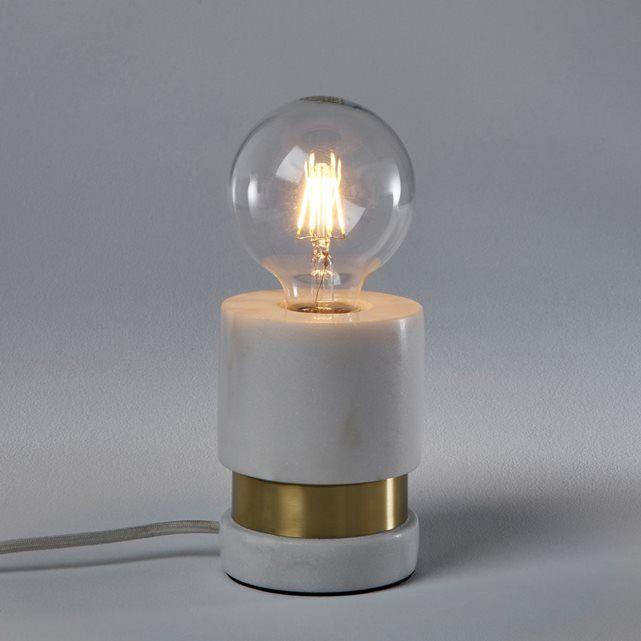 lampe a poser ampm