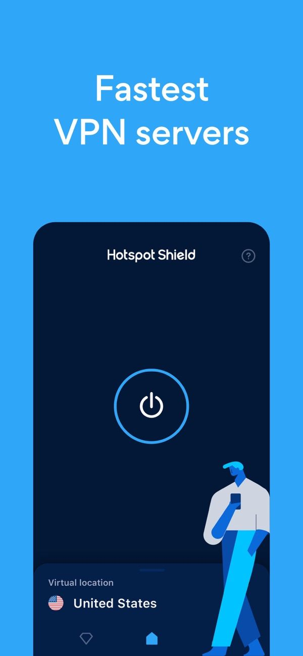 Best Free Vpn For Netflix Android