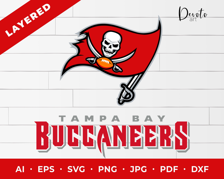 Tampa Bay Buccaneers Svg Buccaneers Cricut Buccaneers Svg Etsy In 2020 Tampa Bay Buccaneers Tampa Bay Tampa