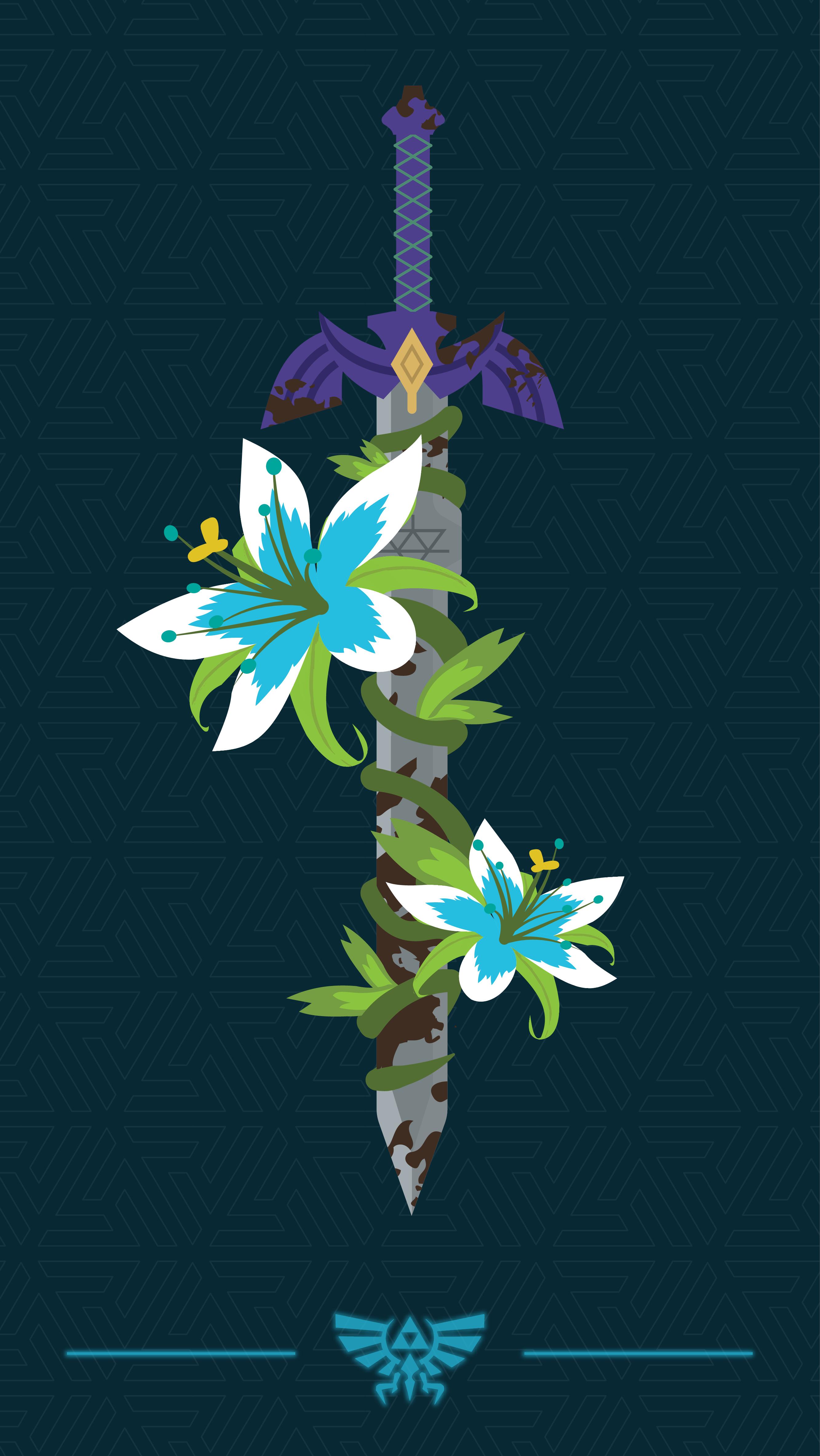 Blaze Zelda 4k In 2020 Game Wallpaper Iphone Zelda Tattoo Legend Of Zelda Breath