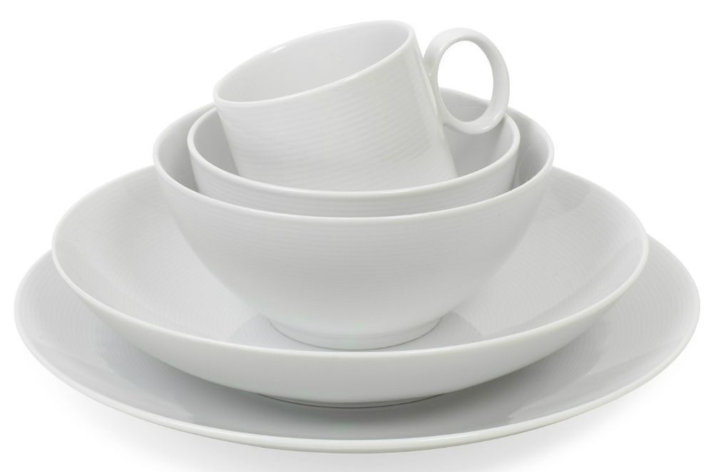 STM CERAMIC is the leading professional ceramic tableware manufacturer offer quality product on demand. Business Type Manufacture Wholesale ...  sc 1 st  Pinterest & STM CERAMIC is the leading professional ceramic tableware ...