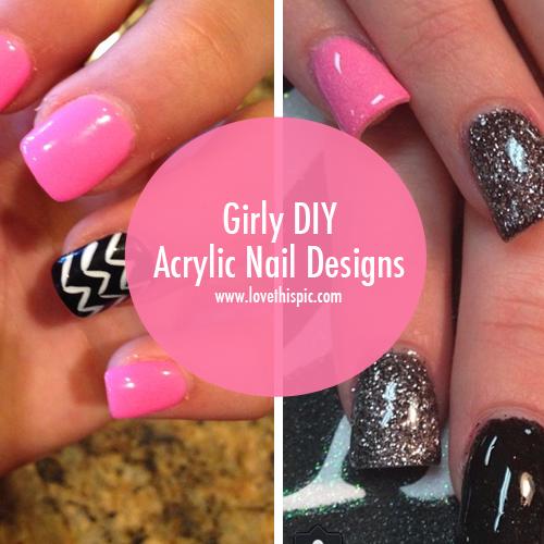 Cross Nail Designs Nails Supply 50pcs 3d Alloy Cross Diy