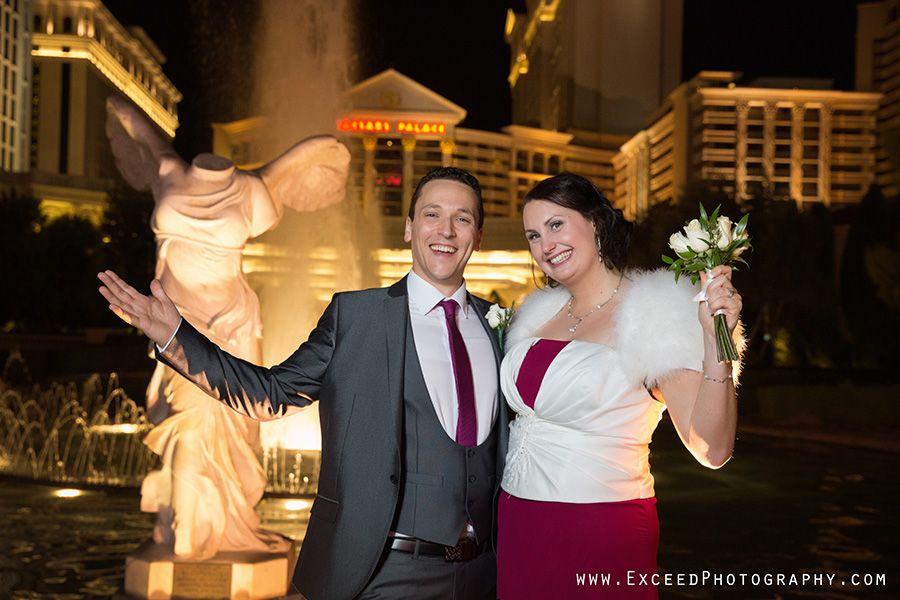 Las Vegas Wedding Photographers, Las Vegas Strip Weddings, Exceed Photography, weddings in las Vegas, Wedding photos ideas, vegas Weddings, Las vegas elopements