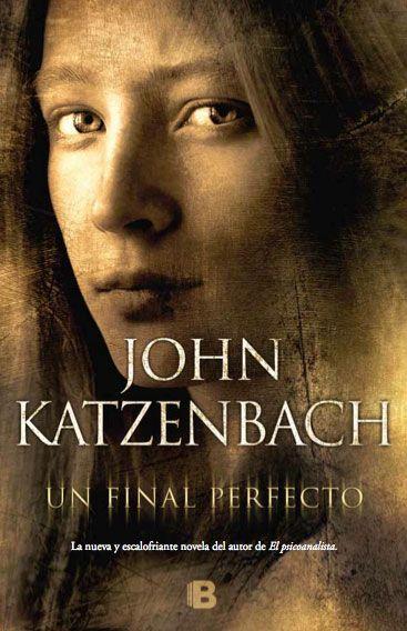 final_perfecto