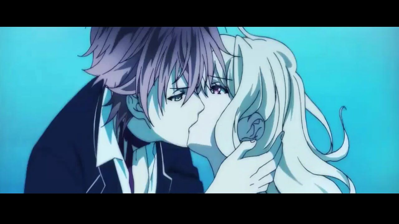 yui and ayato relationship marketing