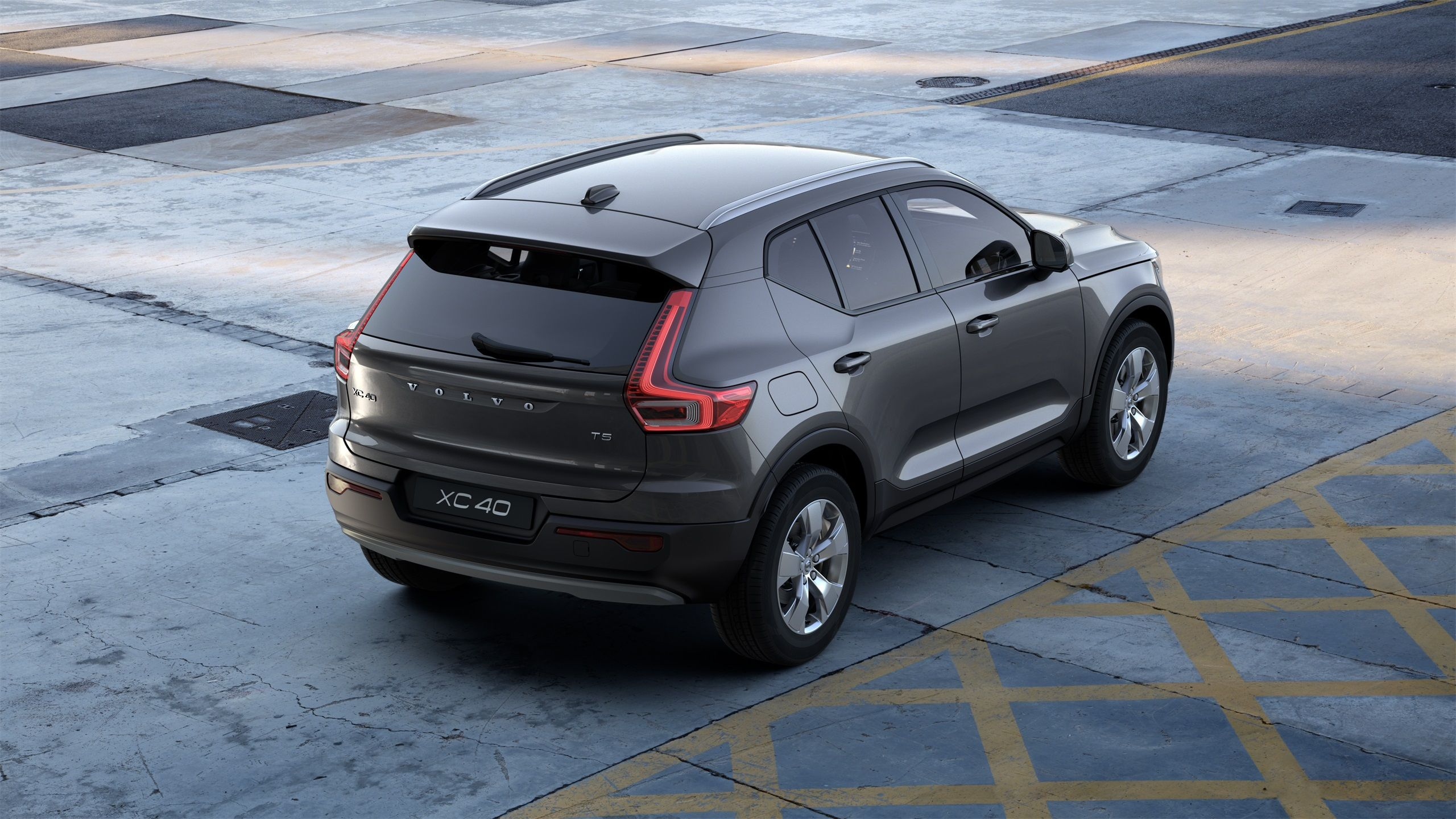 Build Your Own Volvo Cars Volvo Volvo Xc Jeep Cars