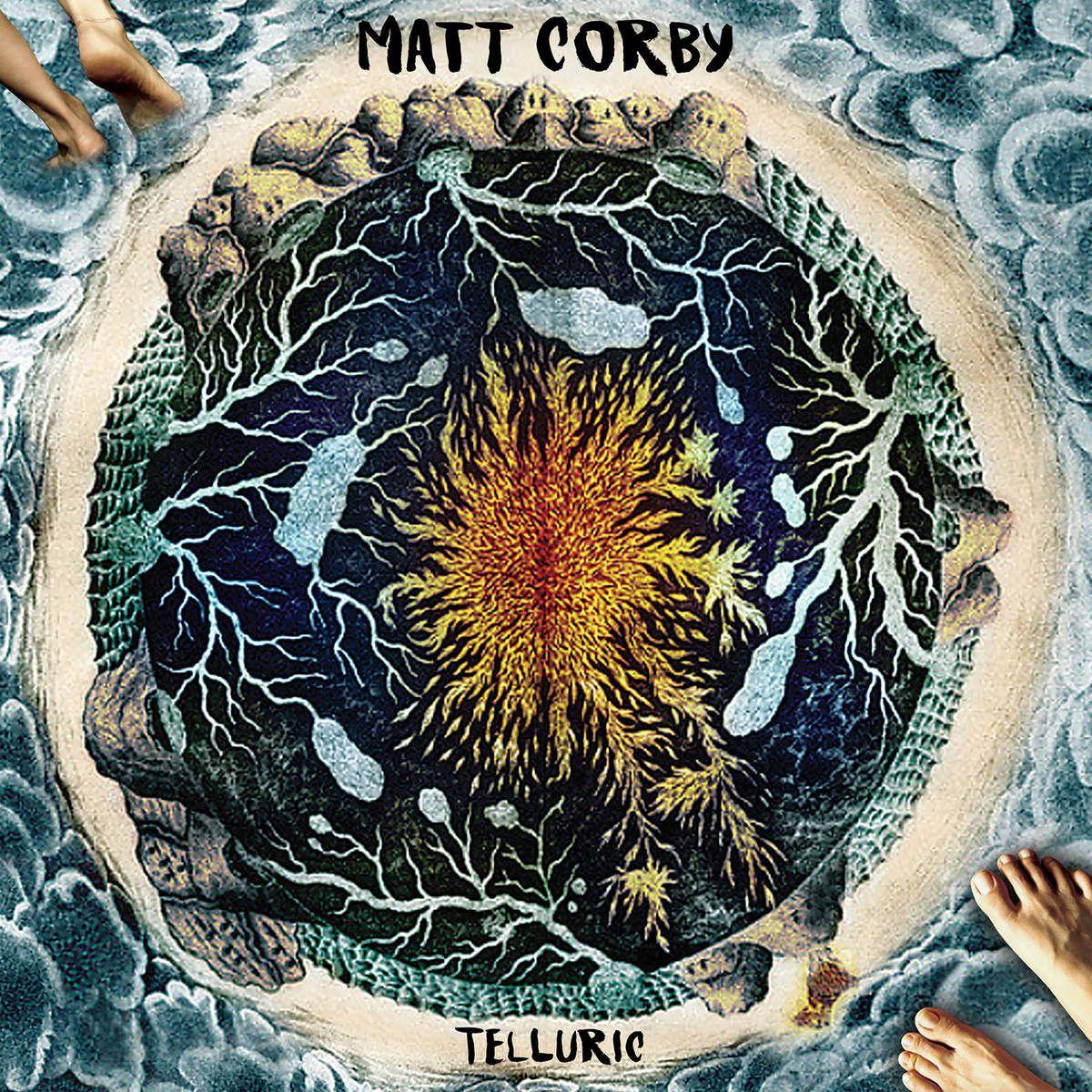 Telluric Matt Corby Music Matt Corby Google Play Music Music
