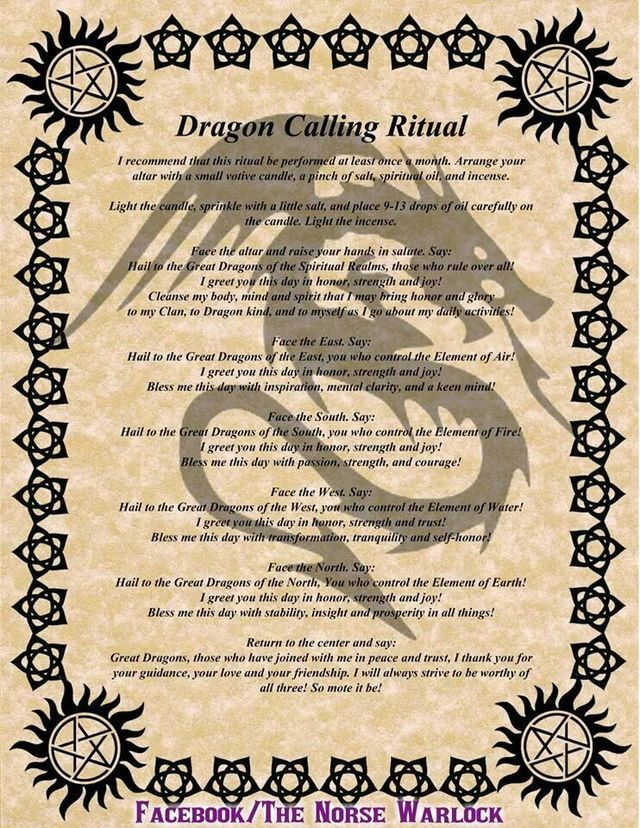 Pin by trlynn holifield on ms1 pinterest dragons witches and fantasy dragon dragon art witchcraft spells magick magic spells hedge witch book of shadows spell books paganism m4hsunfo