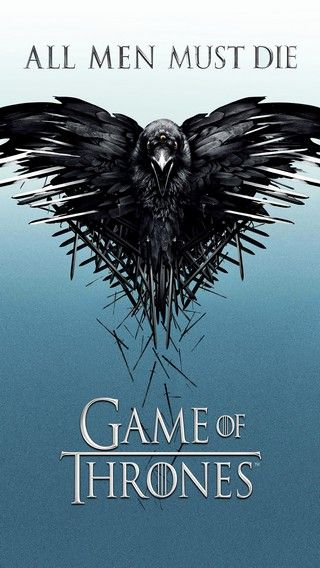 10 Best Game Of Thrones Wallpaper For Your Android Device
