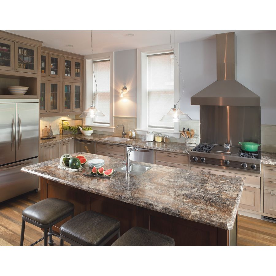 Formica Brand Laminate Antique Mascarello 180fx Radiance Laminate Laminate Kitchen Countertop Design Formica Countertops