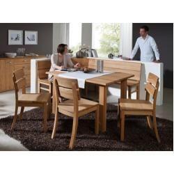 Photo of Garden furniture wood – bingefashion.com/dekor