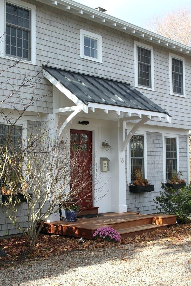 Twisted Metal Of Sacramento Metal Door Awning Canopy Design Awning Canopy