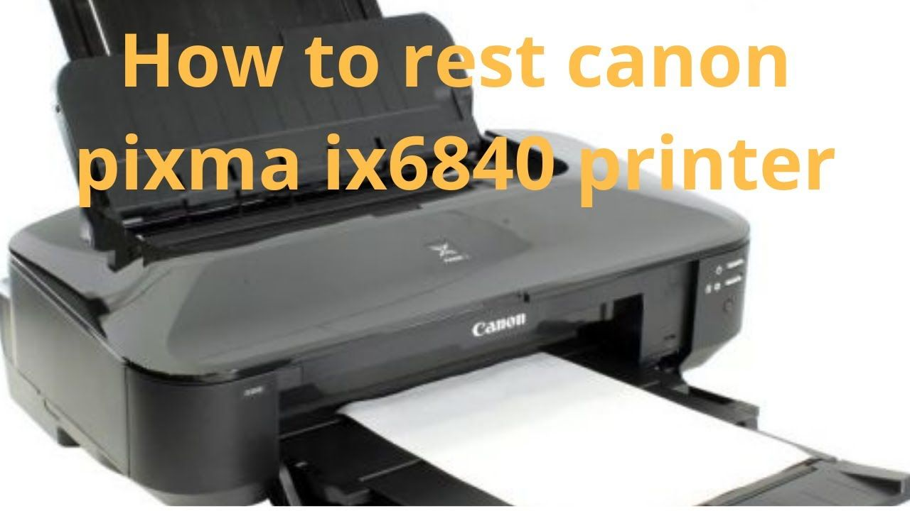 Pin By Howtofix92 On Printer Repairing Printer Repair Fix It