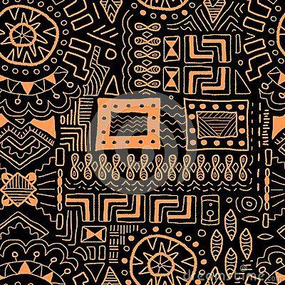 stich point afro patterns - Cerca con Google | tessuti | Pinterest ...