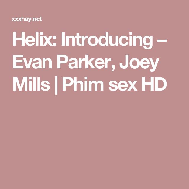 Download google mien phi phim sex