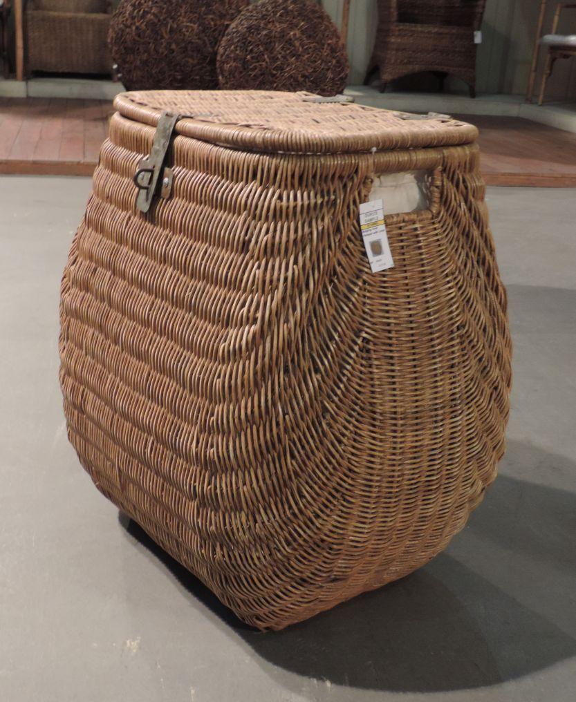 Manila Trade Show Homedecor Baskets Www Kouboo Com
