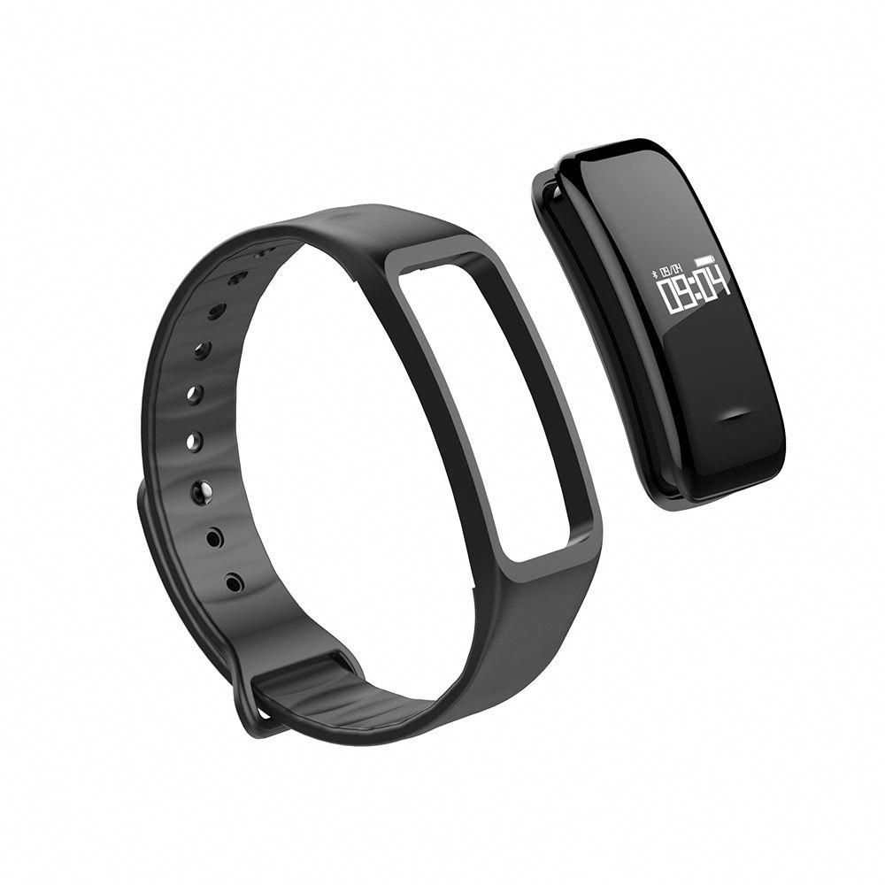 The Status Of Having A Luxurious Watch Smart watch heart