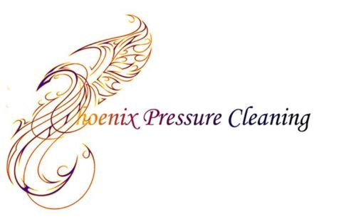Phoenix Pressure Cleaning LLC pressure cleans / power washes all residential, commercial, and HOA communities in all of Palm Beach County.  We also have many years of experience in handyman work, prof