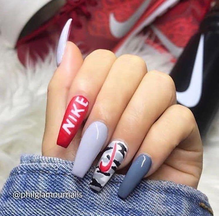 Nike 𝐟𝐨𝐥𝐥𝐨𝐰 𝐦𝐞 𝐨𝐧 𝐢𝐧𝐬𝐭𝐚𝐠𝐫𝐚𝐦