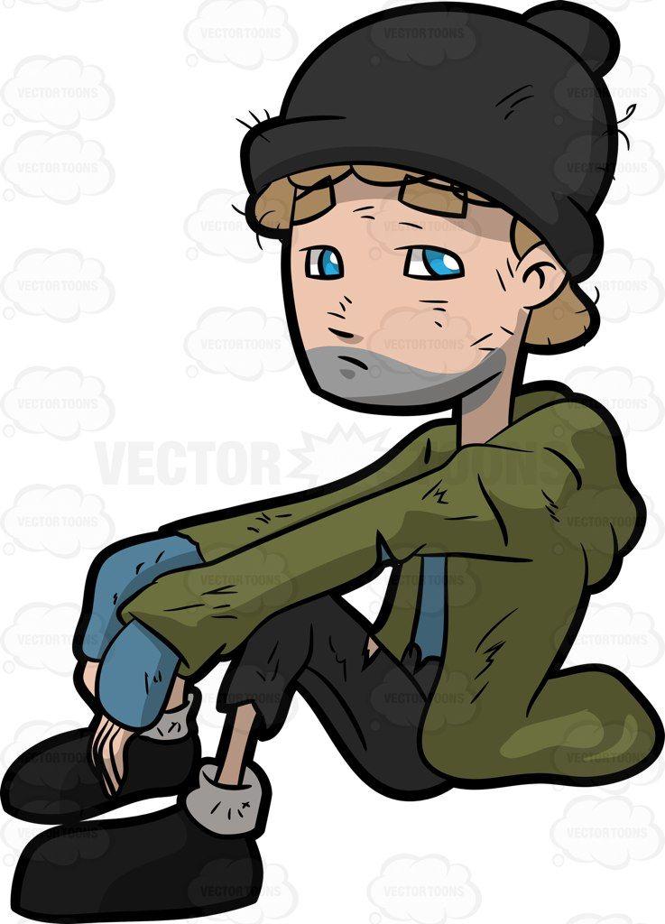 Pin On Homeless