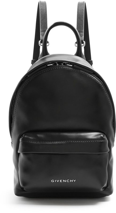 Givenchy Pinterest Bag Givenchy Bag Ya4v5