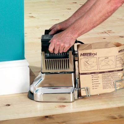 Commercial Floor Sanding Service Wood Crafting Tools Flooring Commercial Flooring