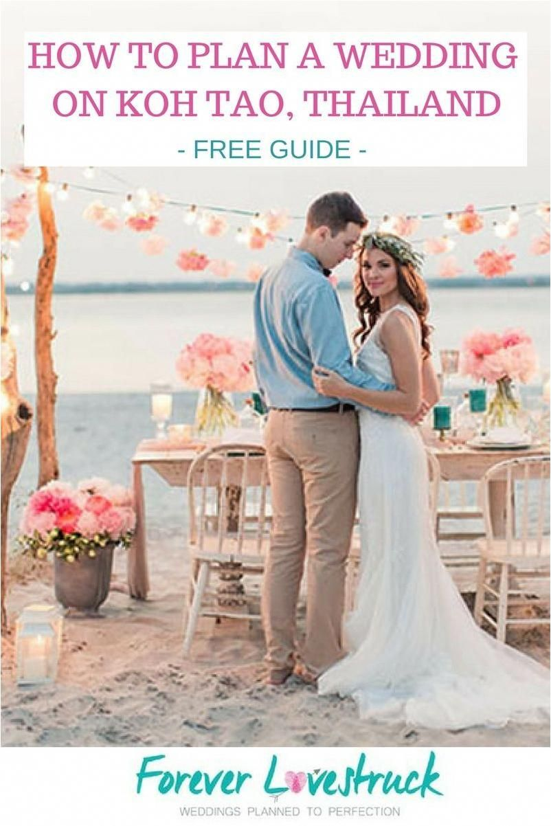 Wedding Guest Book Wedding Reception Table Decoration Ideas How To Make Your Own Weddi Frugal Wedding Destination Wedding Mexico Hawaii Destination Wedding