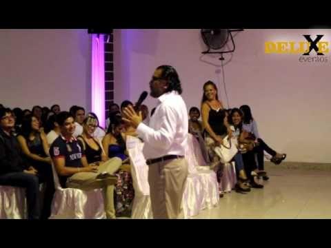 DR. TOMAS ANGULO y su monologo NO ME JODAS PARTE 1 (TARAPOTO) - YouTube