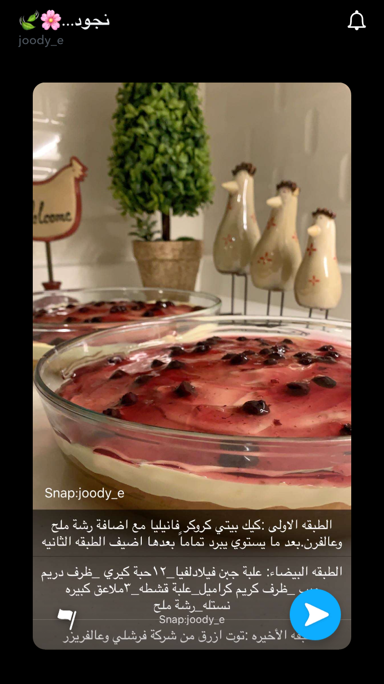 Pin By Lolo Mgz On Recipes Arabic Food Recipes Food