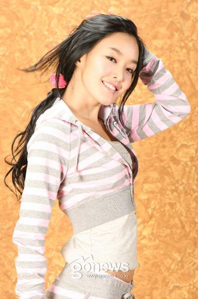 Kim Sun-young (김선영) - Picture Gallery @ HanCinema :: The Korean Movie and Drama