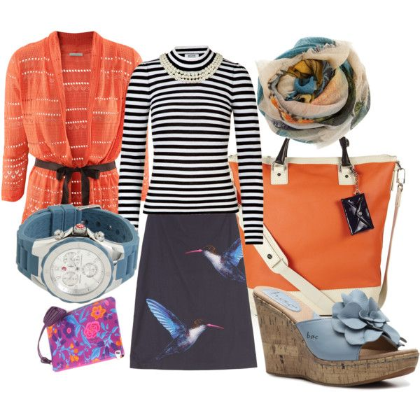 """""""Travel II"""" by melessa on Polyvore"""