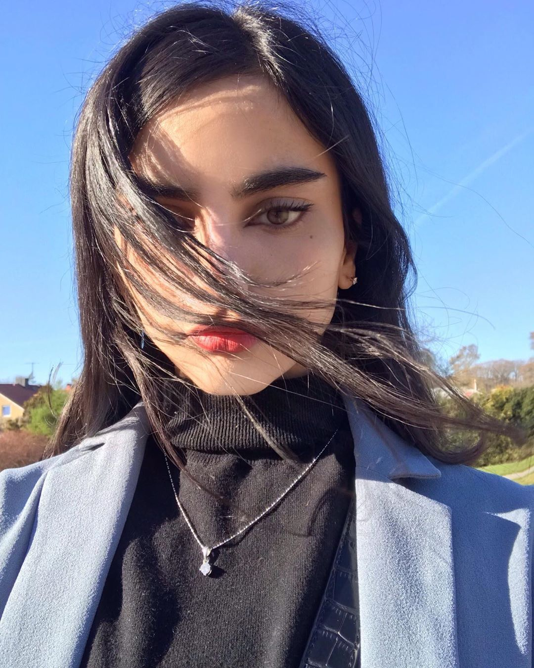 Pin By Lotus On Kuwaiti Women In 2020 Arab Women Women