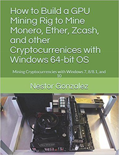 How to configure asic mining for other cryptocurrencies