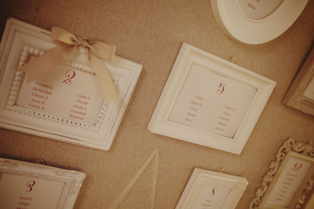 matrimonio a villa cornaro con the love case wedding planner